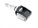 Программируемый датчик EZ-sensor 2.0 CLAMP-IN VARIABLE ANGLE T2200