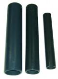 Труба пластиковая набивная 9X50 67432-67